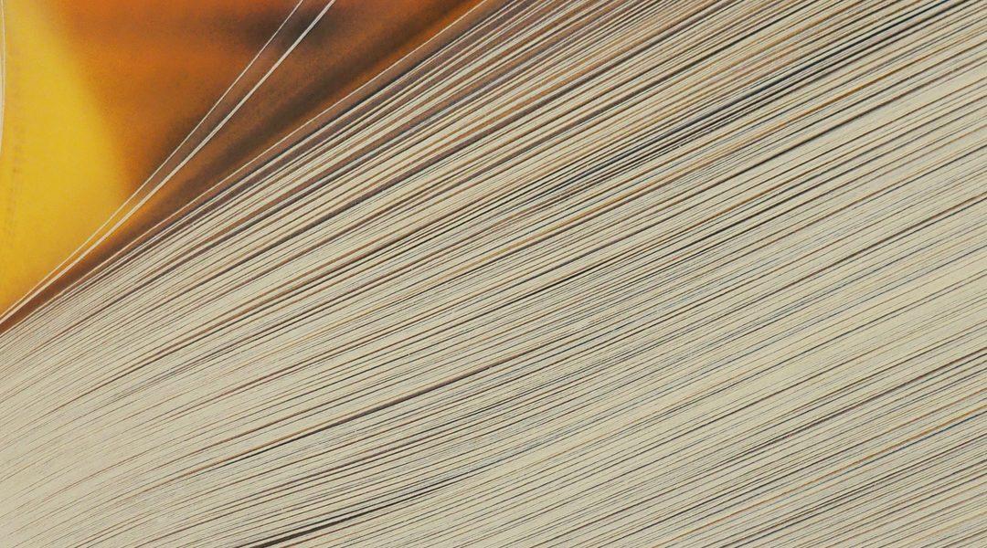 Bokrecension: Företagets ekonomi – handbok för icke-ekonomer