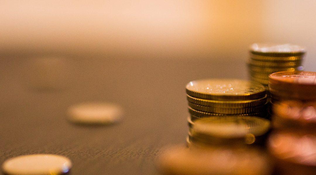 Egenskaper för att bli ekonomiskt fri?
