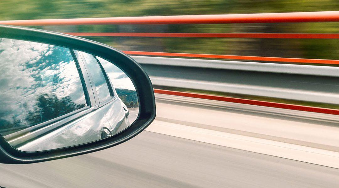 16% dyrare bilförsäkring – nope!