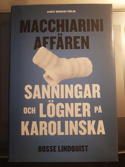bok-macchiarini