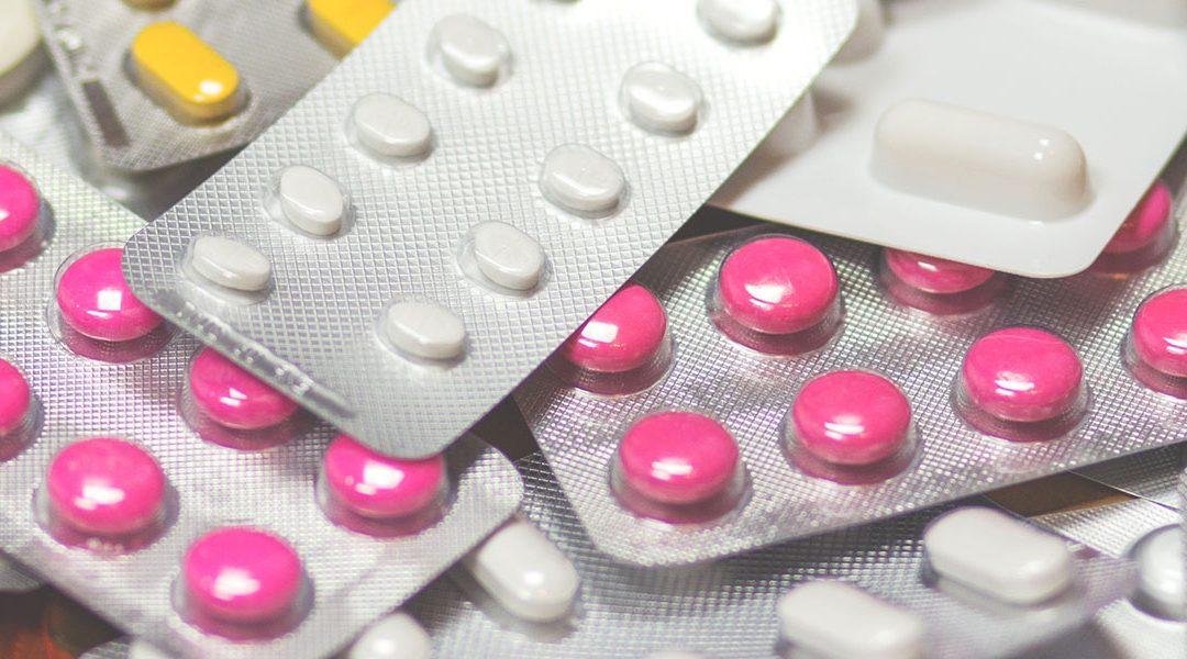 #sparadkrona på apoteksköp