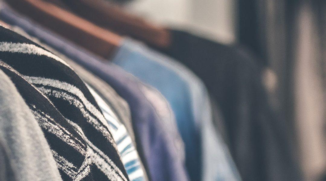 Klädkostnader enligt Konsumentverket