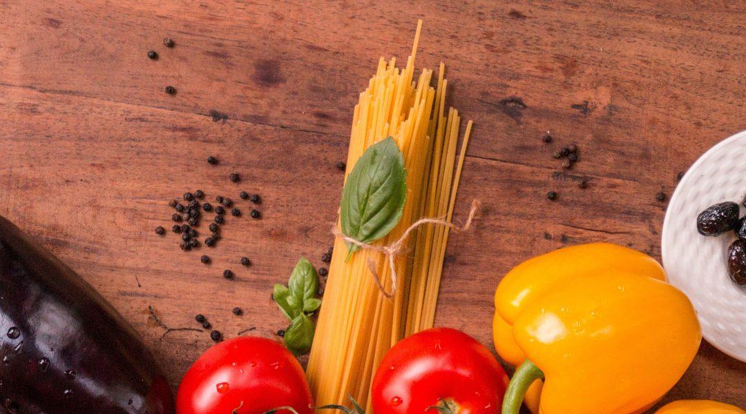 Extraprisjakt för att sänka matkostnaderna