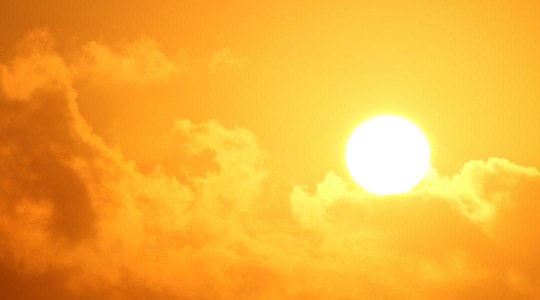 Investering utanför börsen – solceller i Afrika med Trine!