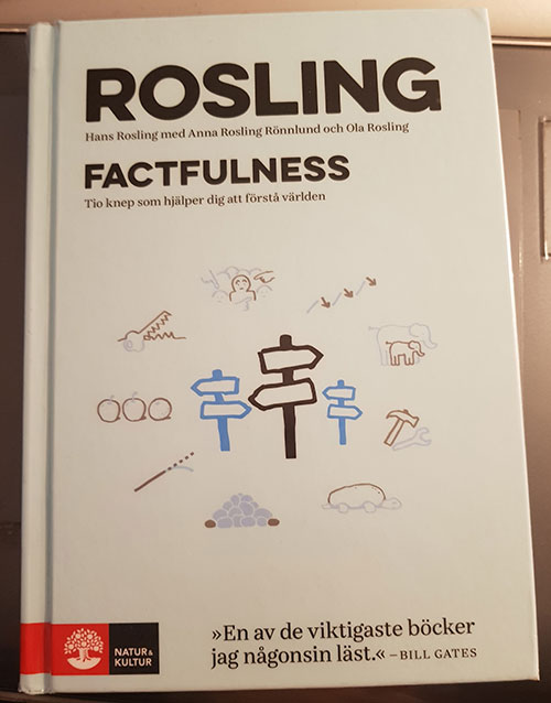 bok-factfulness1