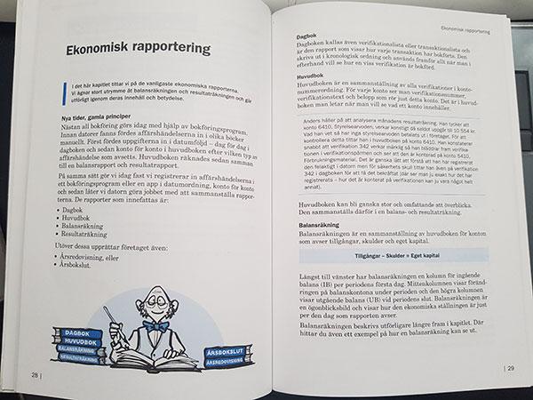 bok-foretagetsekonomi-boken