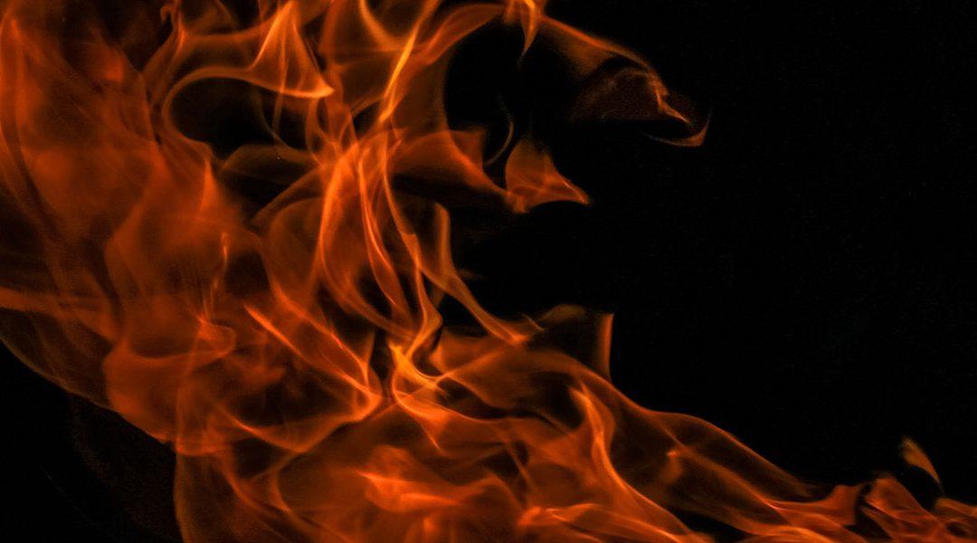 Färdig läkare – nu blir det lite FIREish