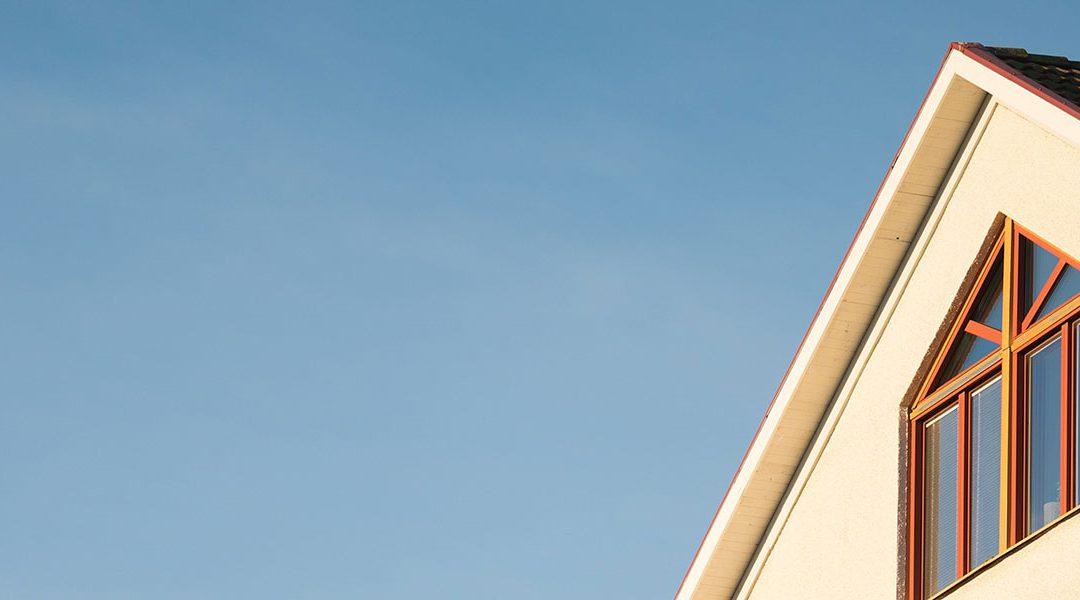 Rätten till en bostadsrätt