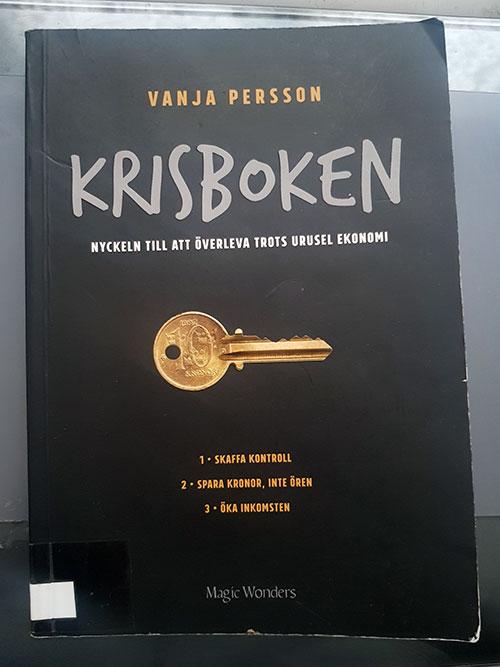 bok-krisboken