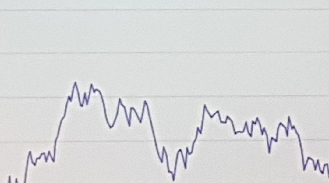 Kavastus trender 4.0