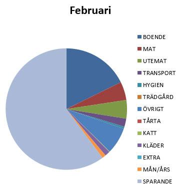 utgifter-feb19