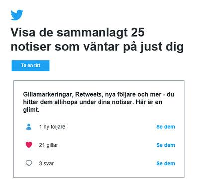 digitaldetox-twitter