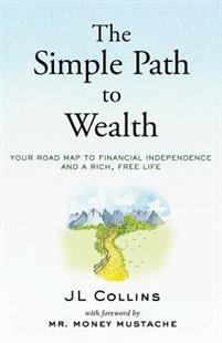bok-thesimplepathtowealth