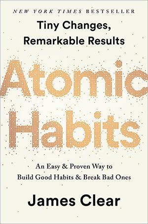 bok-atomichabits